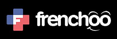 Frenchoo.com